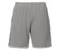 'Tunkan' Shorts