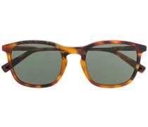 'Geffen' Sonnenbrille