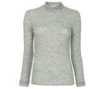 'Margit' Kaschmir-Pullover