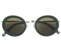 'Eileen' Sonnenbrille