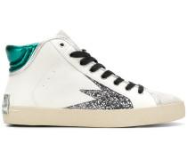 Faith Hi sneakers