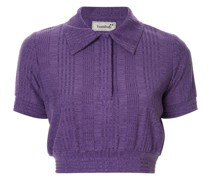 Cropped-Poloshirt