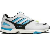 'ZX 4000' Sneakers