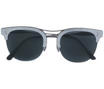 'Strada' Sonnenbrille