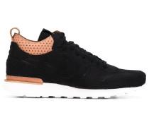 'NikeLab Internationalist Mid Royal' Sneakers