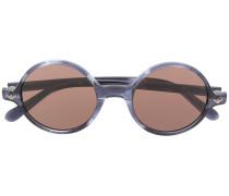 'EA501M 579273' Sonnenbrille