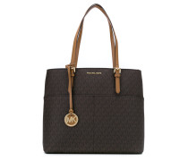 Bedford large tote