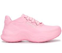 'Europa Moon' Sneakers