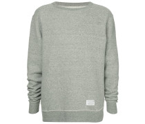 'Soft Warm' Sweatshirt
