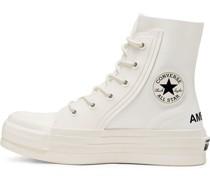 x Ambush High-Top-Sneakers