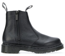'2976 Smooth' Chelsea-Boots