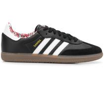' Orignals 'Samba' Sneakers