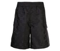 '4G' Shell-Shorts