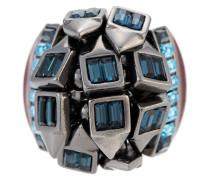 'Helena' Ring