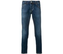 '5 TK Corto' Jeans