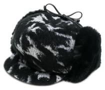'Sammy' Mütze