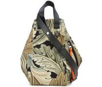 'Hammock' Handtasche