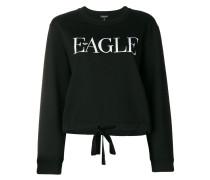 'Eagle' Pullover