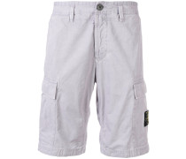 'TC_Old' Bermuda-Shorts