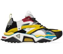 'Strike 205' Sneakers