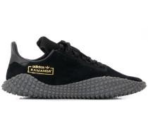 'Kamanda' Sneakers