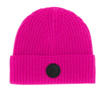 'K-Loro' Mütze