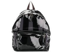 film backpack