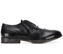 'Nizza' Oxford-Schuhe