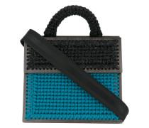 'Juliette Copacabana' Handtasche
