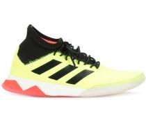 'Predator Tango 18.1' Sneakers