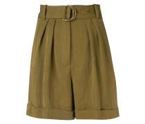 'Olive' Shorts