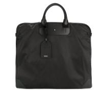 'MB Sartorial Jet' Handtasche
