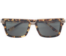 'Rich Back' Sonnenbrille