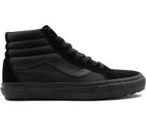 Sk8-Hi Reissue UC high-top sneakers