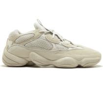' Desert Rat 500' Wildleder-Sneakers