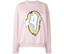 'Snappy' Sweatshirt