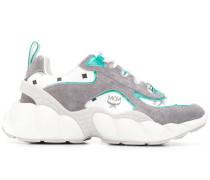 'Himmel Visetos' Sneakers
