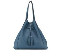 'Millie' Handtasche