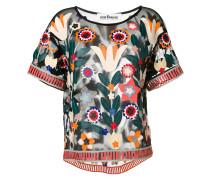 St. Tropez T-shirt