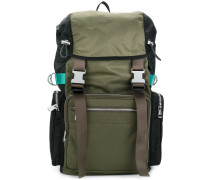 LLG-S18-3 backpack