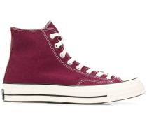 'Chuck 70 Classic' High-Top-Sneakers
