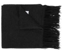 Venus logo scarf
