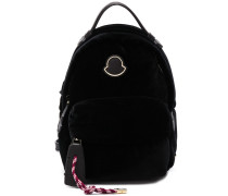 Juniper backpack