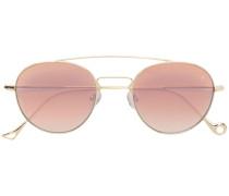 'Vosges' Sonnenbrille