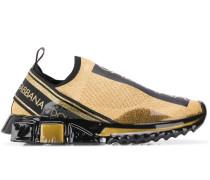 'Sorrento Melt' Sneakers