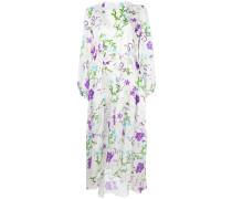 'Beatrice' Kleid