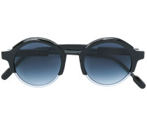 'New Gun Savannah' Sonnenbrille