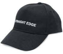 slogan-detail cap