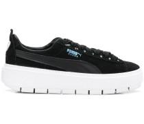 X Ader Error sneakers