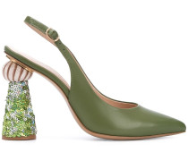 'Les chaussures Loiza' Pumps